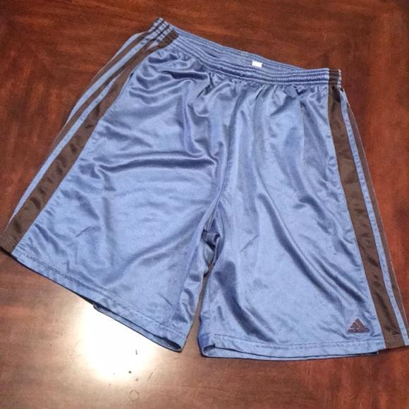 adidas Other - Men's adidas shorts